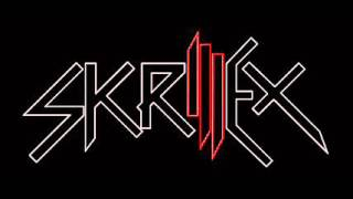 MONSTA   HOLDING ON SKRILLEX REMIX DUBSTEP 2013 ft NERO