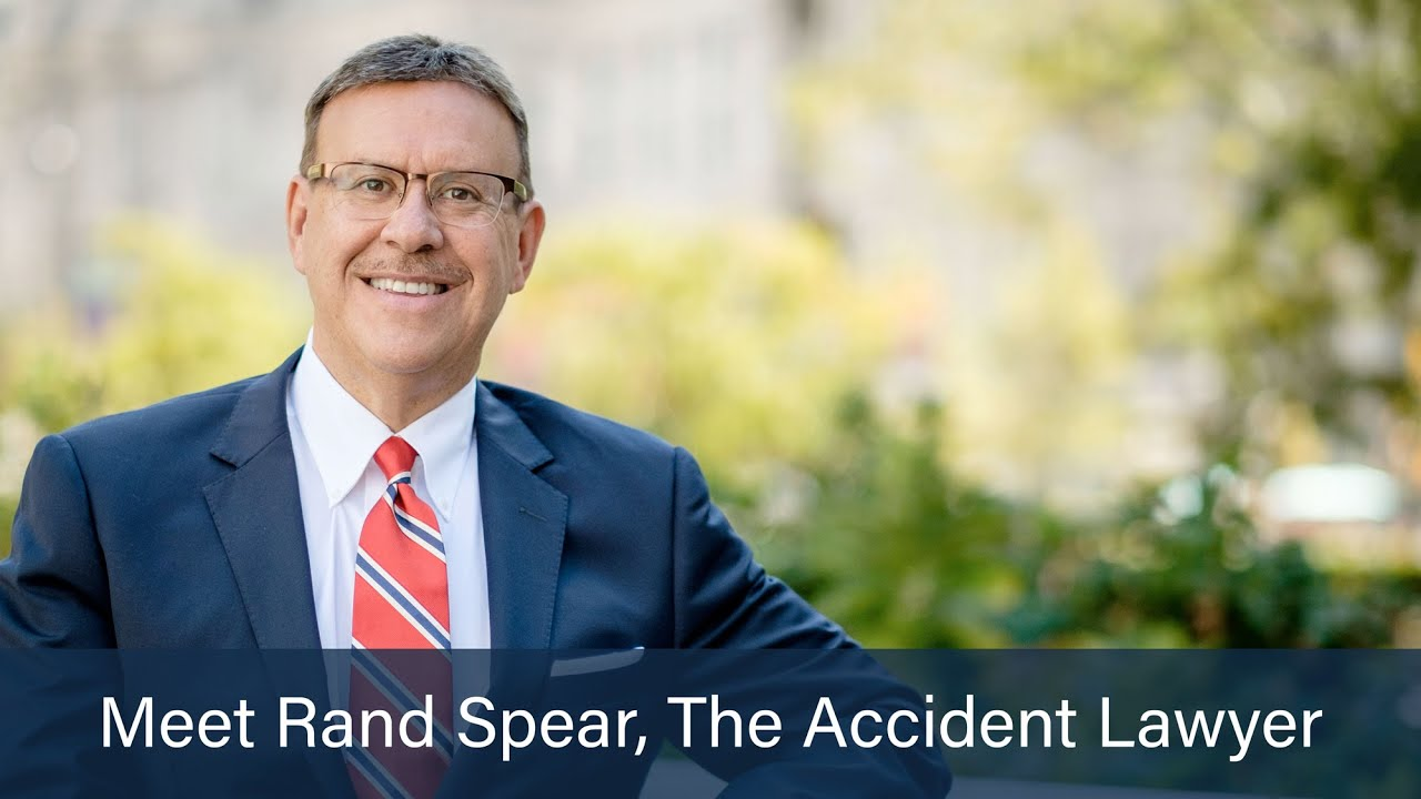 Work Accident Injury Lawyer New Kingston NY