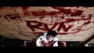 Eminem - Rabbit Run Music Video