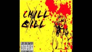 Rob $tone (ft. J. Davis & Spooks) - Chill Bill (Clean)