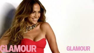 Get Jennifer Lopez's Beauty Secrets (Straight from her Makeup Artist!) - Glamour Beauty How-Tos