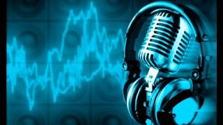 Red Eye Crew Feat. Singuila & Morgane - All Night Long (Radio Edit)
