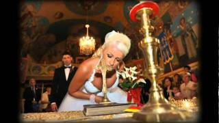 nunta anului 2010 Adriana si Ciprian