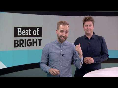 Best of Bright: aflevering 3