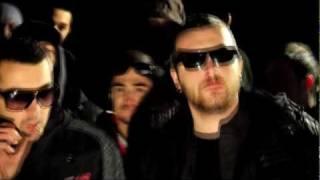 Jala ft. Buba Corelli - Dižite Upaljače ( Official HD Video )