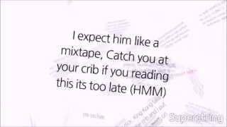 Hott Headzz  Hmmm LYRICS Official Song