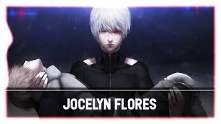 Nightcore - Jocelyn Flores(Bass Boosted) [Remix]