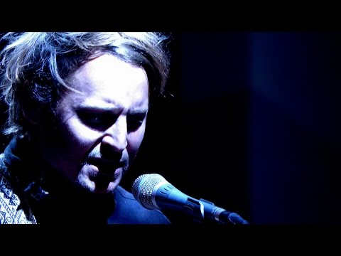 ben-howard-i-forget-where-we-were-later-with-jools-holland-bbc-two-bbc