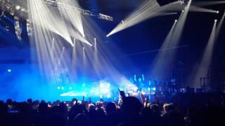 In Flames - The Truth live 2017