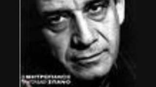 Δημήτρης Μητροπάνος - Δώσε μου φωτιά (1971)