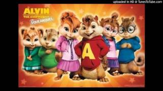 Z ft Fetty Wap Nobody Better (Alvin and the Chipmunks Cover)