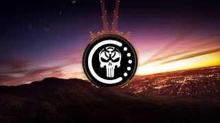 Iggy Azalea - Fancy (Yellow Claw Trap Remix)
