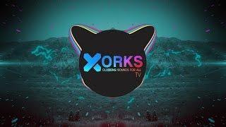 Omar Duro X Dj Knox - Yaya