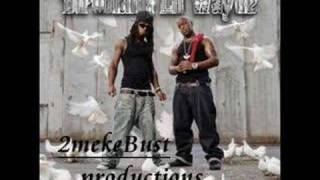Birdman feat lil wayne-100 million dollars