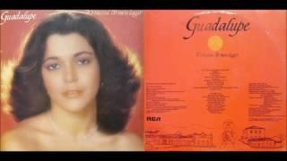 Guadalupe - 09 Anjo Forasteiro (Rita Lee - Dominguinhos 1980)