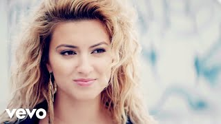 Tori Kelly - Dear No One (Official Video)