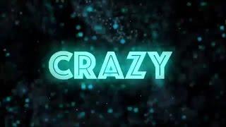 Hardwell & Blasterjaxx - Going Crazy (Lyric Video) [EXCLUSIVE]
