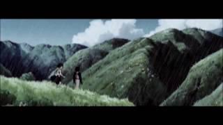HYDRO / Princess Mononoke amv