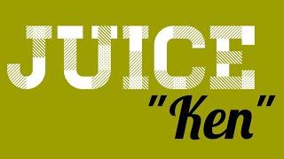 "JUICE - ""Ken"" | Copyright Free Music | Trap Hip Hop Rap Pop Instrumental"