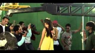 MISS PUNJABAN | BINDY BRAR | Latest Punjabi Song 2014  hits