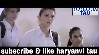 Cahera_new_haryanvi_song-2018-vijay-varma-ajali-ragaw