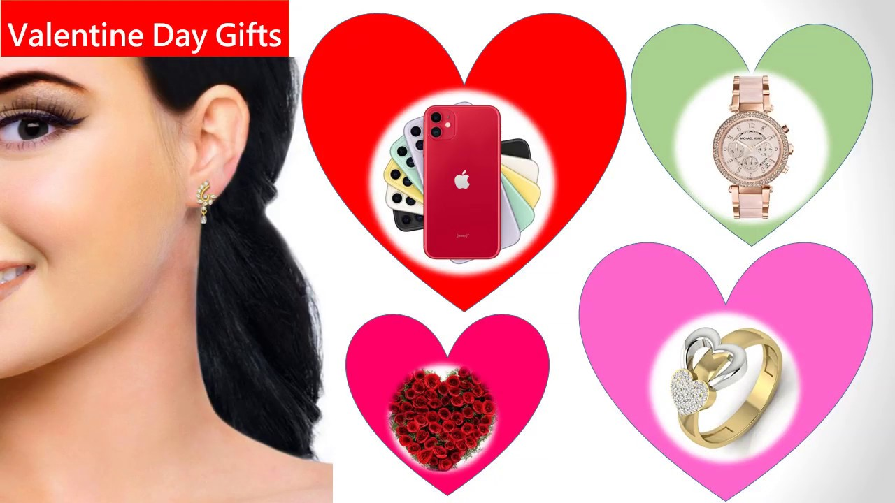 Best Valentines Day Gifts for Wife | Anniversary Gift For Wife