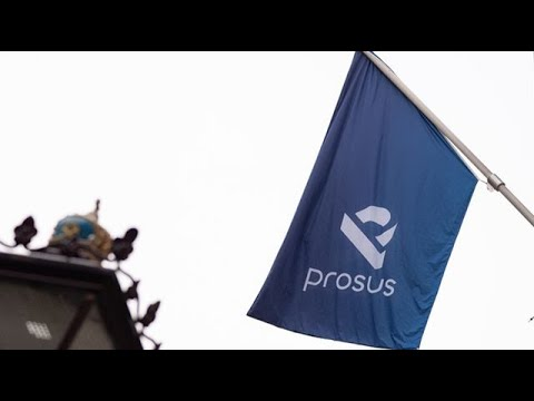 Prosus Seeks Further Food Delivery, Ed-Tech Acquisitions, CEO Says