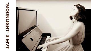 Beethoven - Sonata