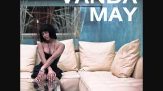 Vanda May - How It Used To Be (Feat. Nelson Freitas)(RMX. by BABY C)