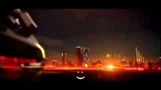 You Again - Hardwell ft Chris Jones - Subtitulado en español