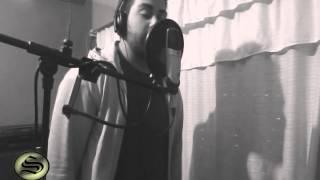Vi-Em feat. Angel Y Khriz - Mágico [Say COVER]
