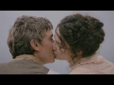 El jardín de Jeannette (Une vie) - Trailer español (HD)