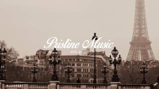 Nakala - Paris (ft. Jordo, prod. SIX4)