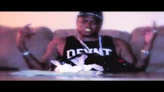 "Trigga Slim ""If You Know Better"" **Flame Films**"