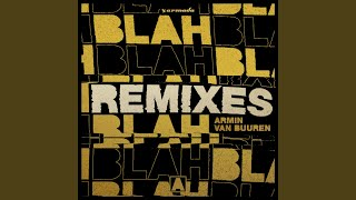 Blah Blah Blah (Bassjackers Remix)