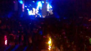 First State Live @ Debrecen Főnix 2008
