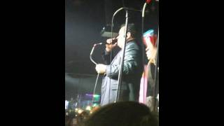 Tony Vega - Esa mujer