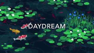DAYDREAM | TOKYO RAIN | LO FI MIX