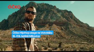 Linkin Park a Simple Plan už o víkendu v Praze!