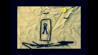 "Stop motion feat.(Christina Perri) A Thousand Years - Sungha Jung ""by.Prite"""