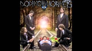 Doping Hornets - I Feel Better