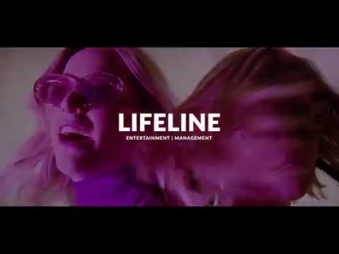 LIFELINE ENTERTAINMENT & MANAGEMENT - SHOWREEL 2019