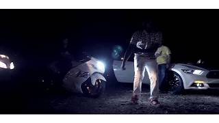 """CED- RADIO FT. TYKEISE & QUAD OVADIA """"OFFICIAL MUSIC VIDEO"""""""