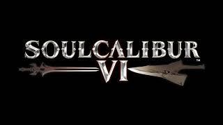 Soul Calibur VI Unreleased Soundtrack - Cutscene (Groh vs Azwel)