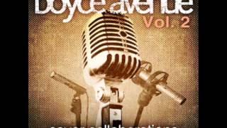 """Boyce Avenue - """"Use Somebody"""" (feat. Hannah Trigwell)"""