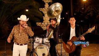 Gutty Quezada - Asi Nomas (En Vivo 2017)