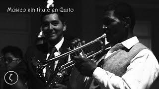 Ork-Era - Músico sin título en Quito