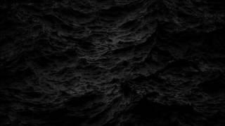 MishMash - Колкото-толкова (Official Audio)