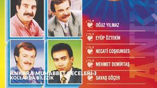Mehmet Demirtaş - Kollarda Bilezik