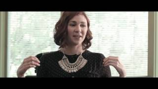 Alive In You - Song Story with Kim Walker-Smith
